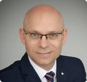 Pawel_Kopec_Członek_Zarządu_Banku_Pocztowego.jpg