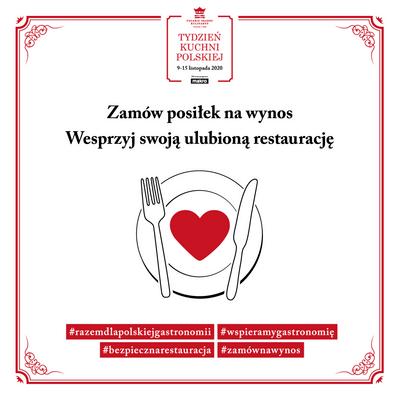 Tydzień Kuchni Polskiej.png