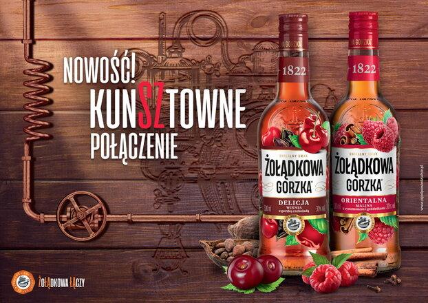 ŻOŁĄDKOWA DELICJA ORIENTALNA KV POZIOM-1.jpg