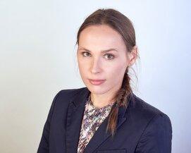 Marcelina Cholewińska.jpg