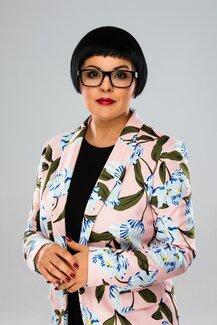 Agnieszka Pająk.jpg