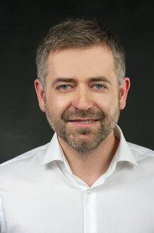Paweł Soproniuk (1).jpg