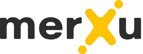 merXu_logo.jpg