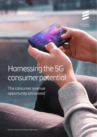 harnessing-the-5g-consumer-potential.pdf