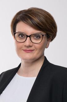 Monika Ostrowska_MOSTPR_GDN.JPG