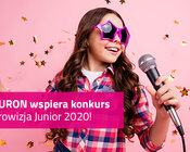 53238---Eurowizja-Junior---projekt-slideru_bezlogowww-769x440.jpg
