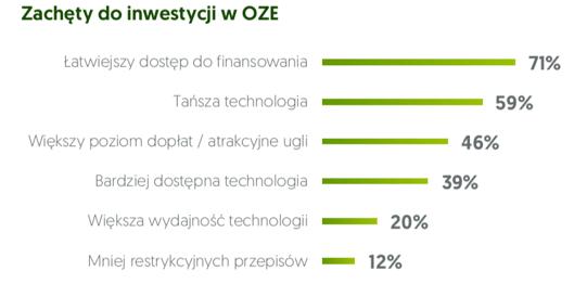 OZEzachety.png