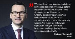 Morawiecki9-01.jpg