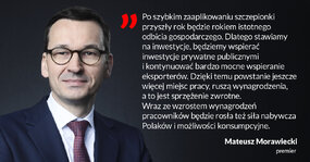 Morawiecki6-01.jpg