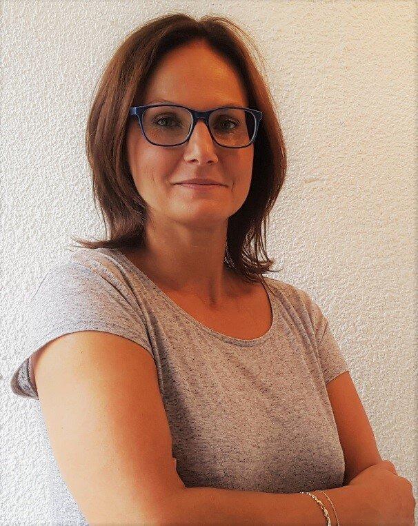Katarzyna Twardowska-Wojtowicz