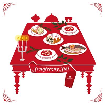 Świąteczny stół.png