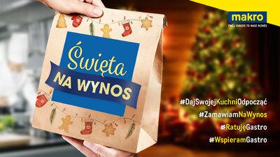 Święta na wynos.jpg