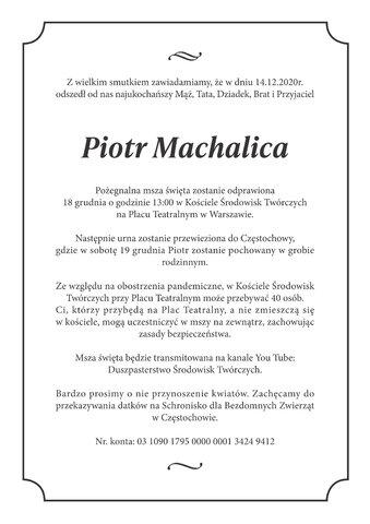 Piotr Machalica_nekrolog.jpg