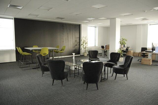 Netia biuro1