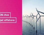 ow-offshore.jpg