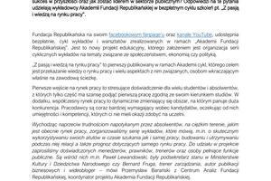 IP - Z pasją i wiedzą na rynku pracy.pdf