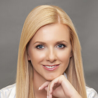 Magdalena-bugajlo.jpg