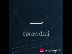 Analizy PB Spot.mp4