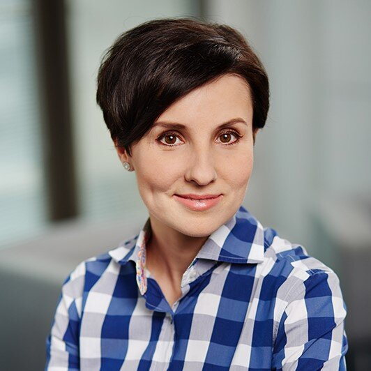 Marta Pokutycka-Mądrala.jpg