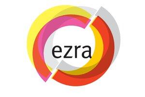 logo_ezra_uksw.jpg