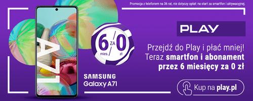 Promocja_6 miesiecy gratis_Samsung.png