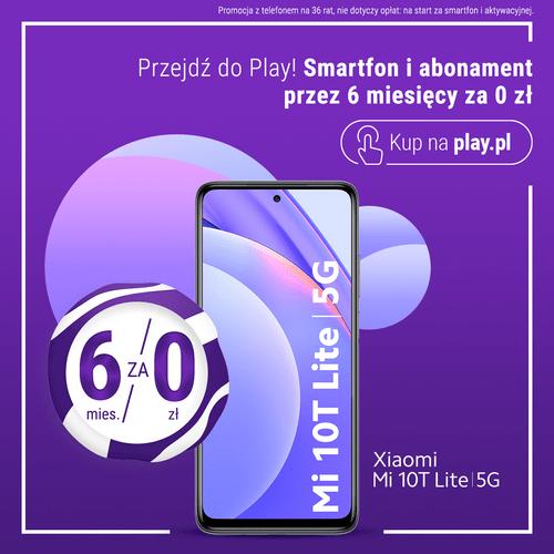Promocja_6 miesiecy gratis_Xiaomi Mi10T Lite 5G.png
