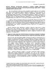 Wspólne oświadczenie przemyslu w sprawie projektu Wytycznych do Dyrektywy SUP Bruksela 21 stycznia 2021.pdf