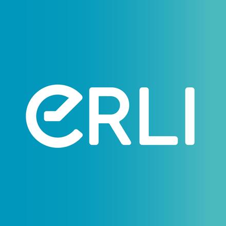 ERLI logo.png