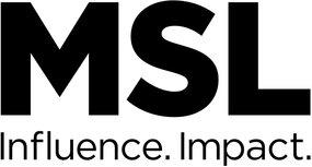 MSL_Logo+Strapline_Black_RGB.jpg