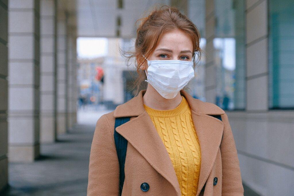 IP_Kiedy COVID-19 i inne infekcje są chorobą zawodową.jpg