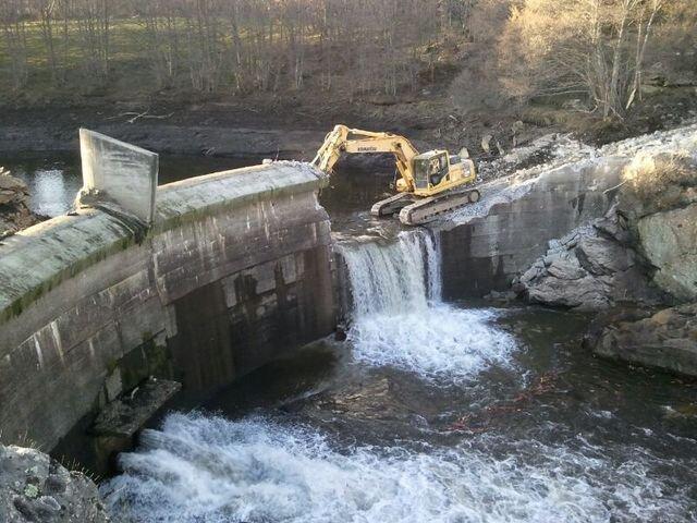 Retuerta-dam-removal_before.jpg