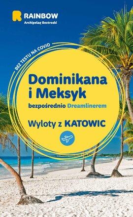plakat-DOMINIKANA-I-MEKSYK-Dreamlinerem_view.jpg