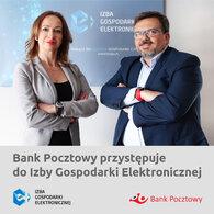 Komunikat prasowy_18_02_2021.jpg