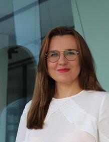 Agnieszka.Rejer-Mellin