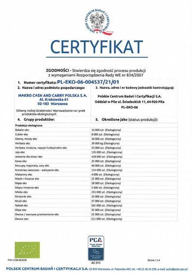 Certyfikat.pdf
