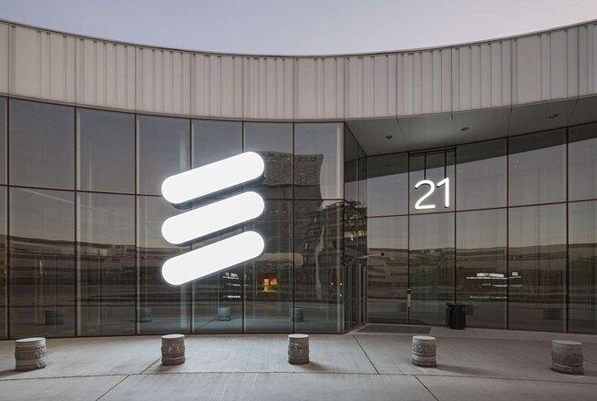 Ericsson_HQ_.jpg