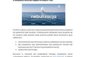 Zyxel Networks_PR_Zyxel kampania Nebulizacja.pdf