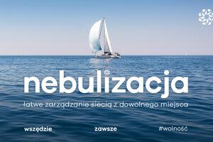 Zyxel-Networks_PRimage_Nebulizacja.jpg