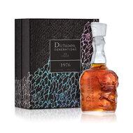 Dictador-Generations-Lalique bottle box white.jpg