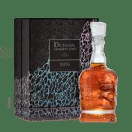 Dictador-Generations-lalique_bottle-box-white.png