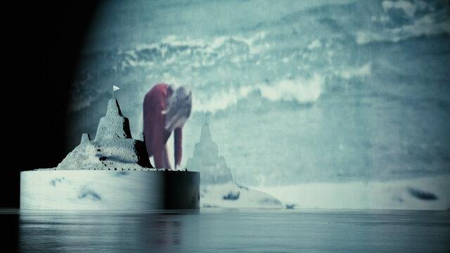 Ocalmy_Bałtyk_Godzina dla Ziemi WWF_12.jpg