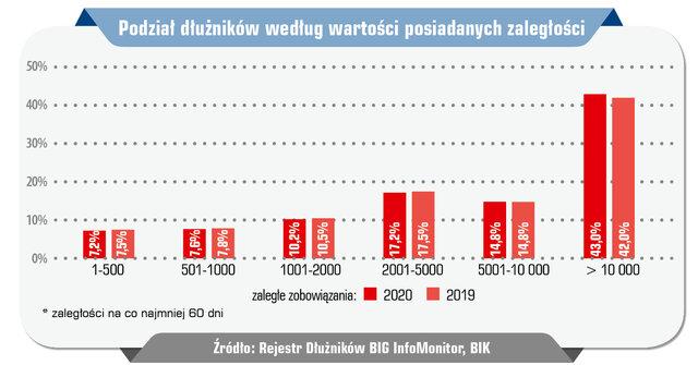 60 InfoDLug raport roczny_09.jpg