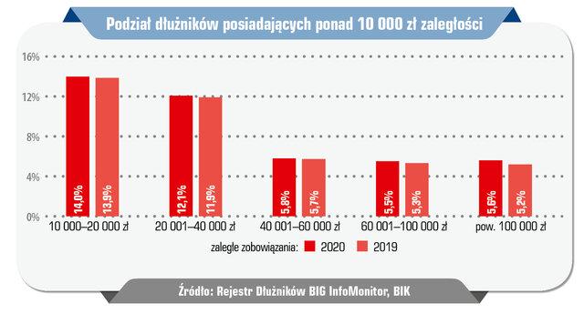 60 InfoDLug raport roczny_10.jpg