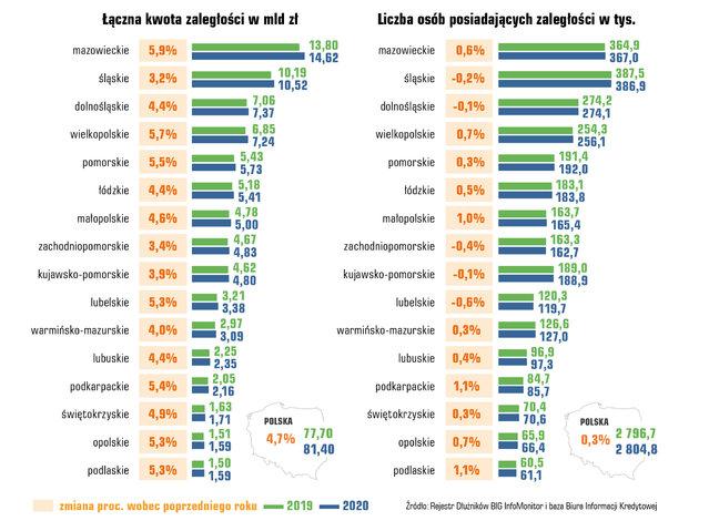 60 InfoDLug raport roczny_14.jpg
