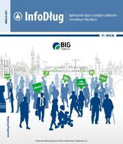 Raport InfoDług marzec 2021.pdf