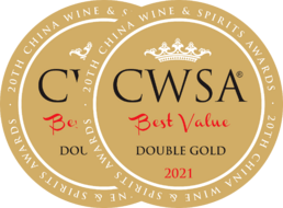 CWSA-BV-2021-stickers-Double-Gold-Medal_hires.png