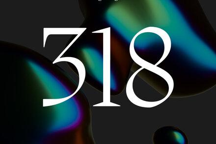 318 zgłoszeń APH