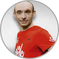 Marcin Świerc