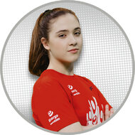 Zofia Chrzan