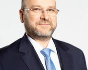 Paweł Strączyński, prezes zarządu TAURON Polska Energia